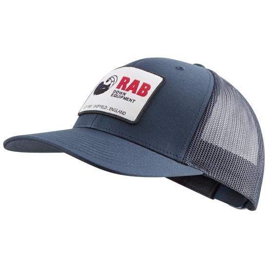 Rab Freight Cap - Navy