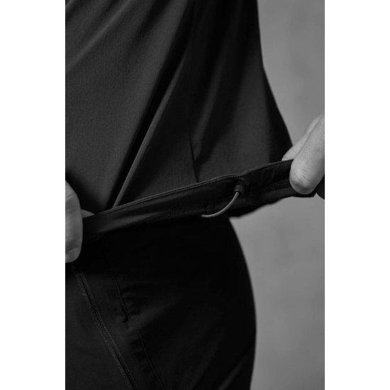 Rab Borealis Jacket - Photo de détail