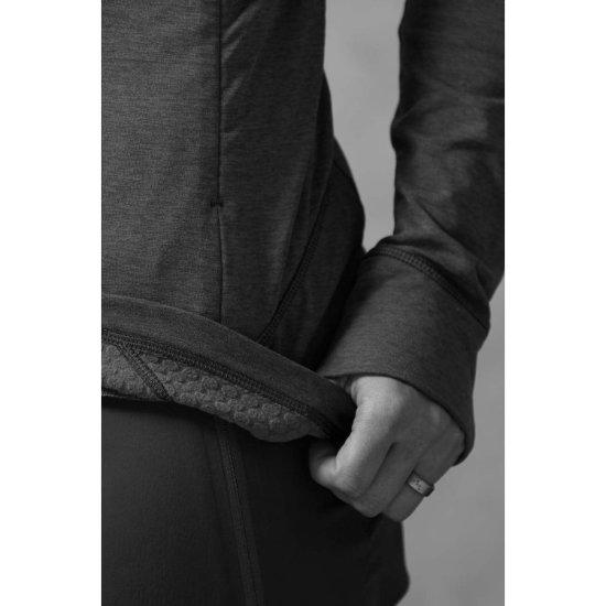 Rab Nexus Jacket  W - Detail Foto