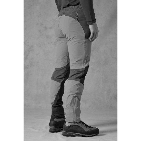 Rab Torque Pants - Detail Foto