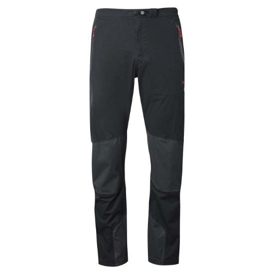 Rab Kinetic Alpine Pants - Beluga