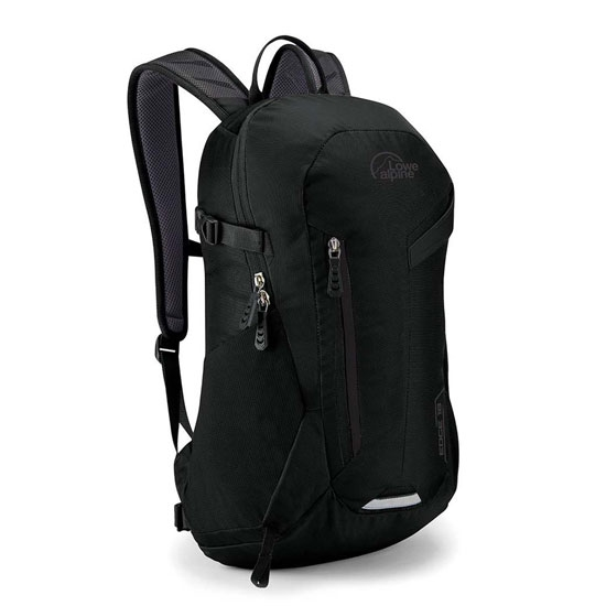 Lowe Alpine Edge II 18 - Black