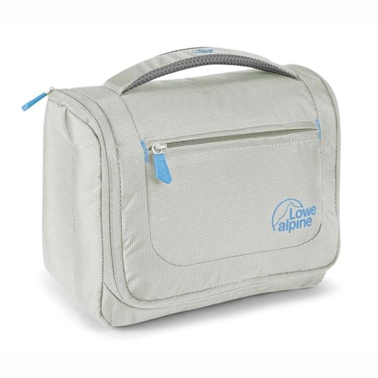 Lowe Alpine Wash Bag L - Mirage/iceberg