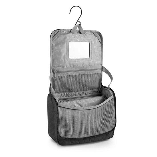 Lowe Alpine Wash Bag L - Photo of detail