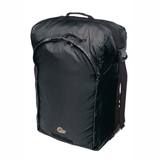 Lowe Alpine Baggage Handler XL - Black