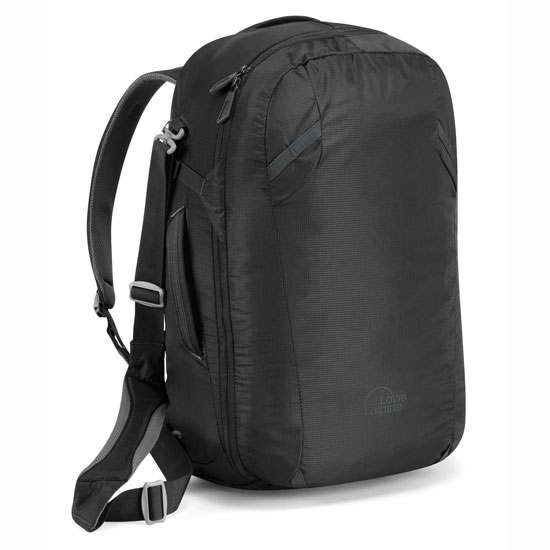 Lowe Alpine AT Lightflite Carry-On 45 - Anthracite