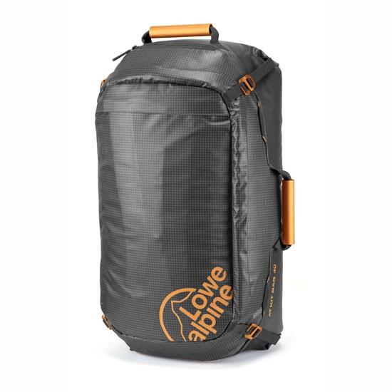 Lowe Alpine AT Kit bag 40 - Anthracite