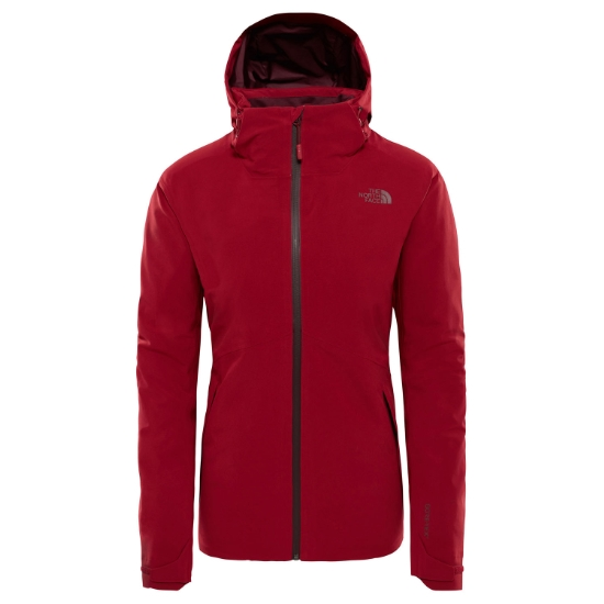 The North Gtx Flex Apex Face Con Insulated 0 2 Relleno Jacket rBdqwr7WT 92e650bb78e
