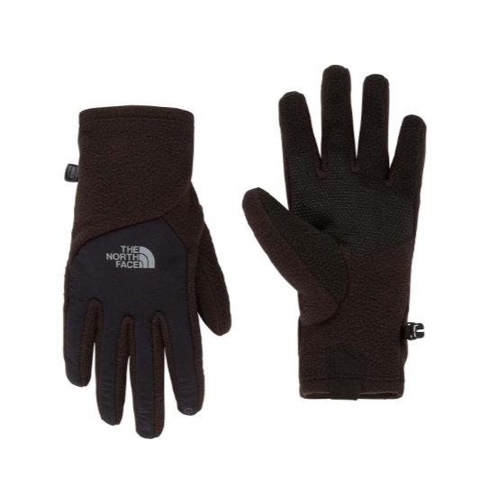 The North Face Denali Etip Glove W - Tnf Black