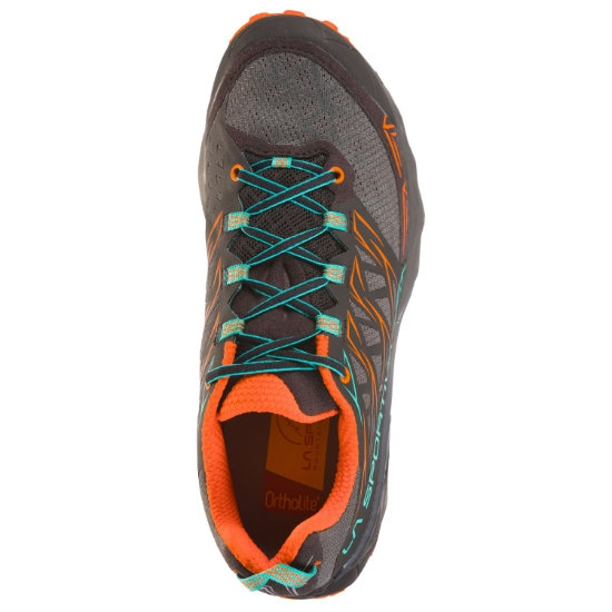 La Sportiva Akyra W - Photo of detail