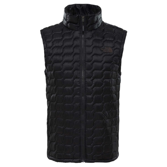 2d91f3716 Thermoball Pro Vest
