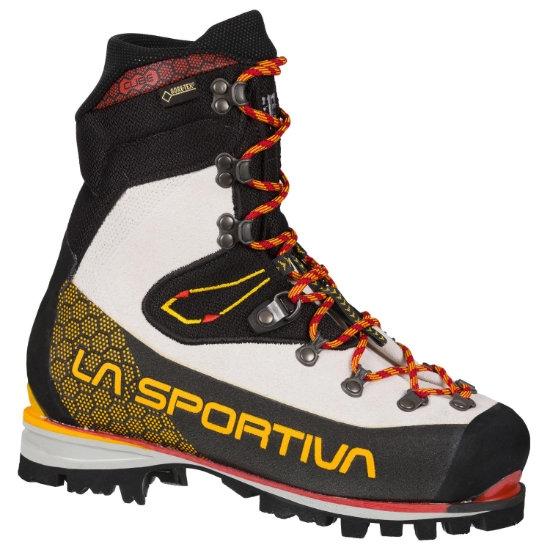 La Sportiva Nepal Cube GTX W - Ice