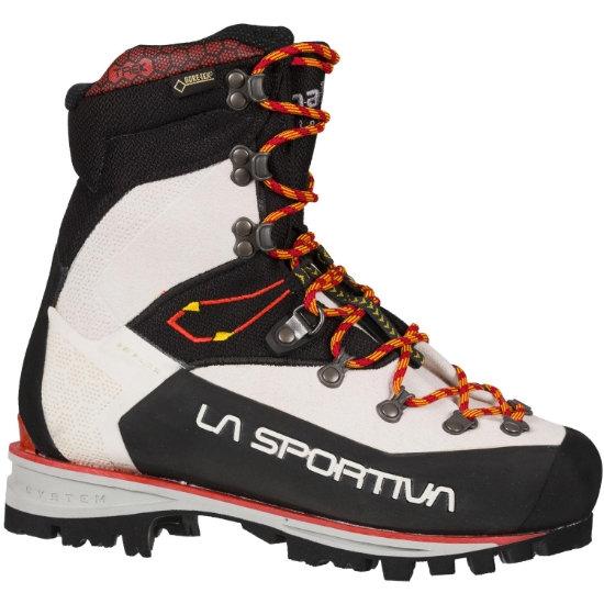 La Sportiva Nepal Trek Evo GTX W - Ice