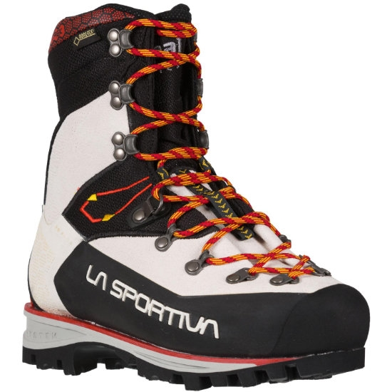 La Sportiva Nepal Trek Evo GTX W - Photo of detail