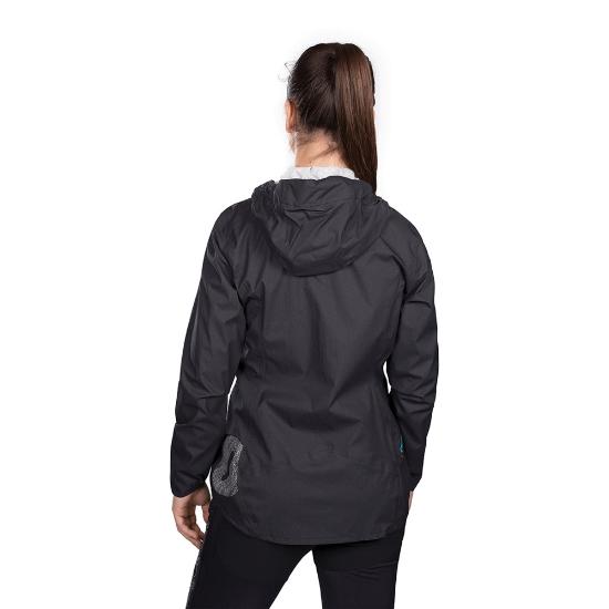 Trangoworld Ardisa Jacket W - Photo de détail