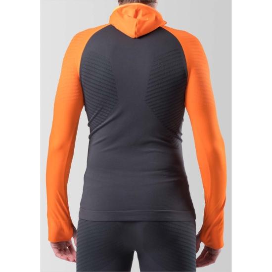 Preis vergleichen doppelter gutschein attraktive Designs Sweatshirts & Kapuzenpullover Dynafit Herren Ft Dryarn Warm ...