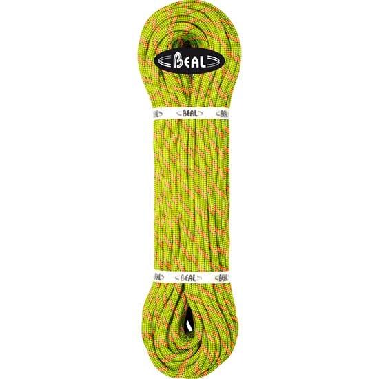 Beal Legend 8.3 mm (por metros) -
