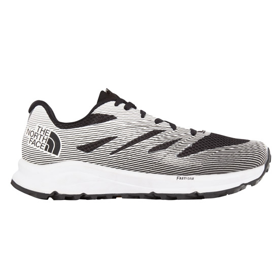0b91a0e658d The North Face Ultra TR III W - Trail Running Shoes - Women s ...