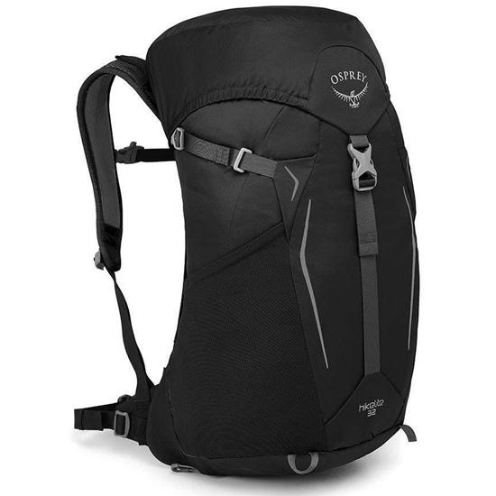 Osprey Hikelite 32 - Black