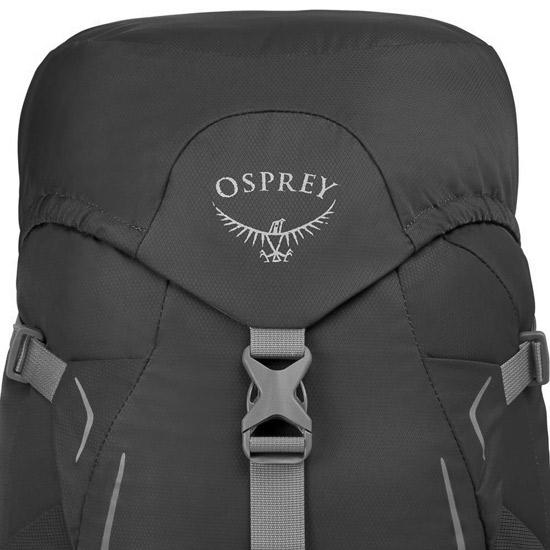 Osprey Hikelite 32 - Photo de détail