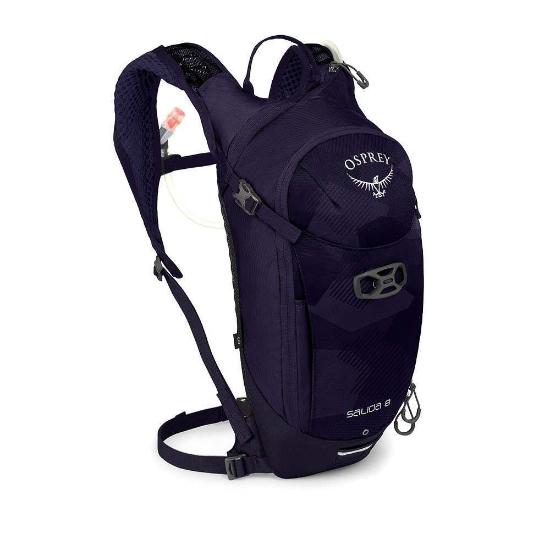 Osprey Salida 8 W - Violet Pedals