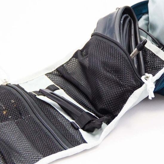 Osprey Raven 10 - Photo of detail