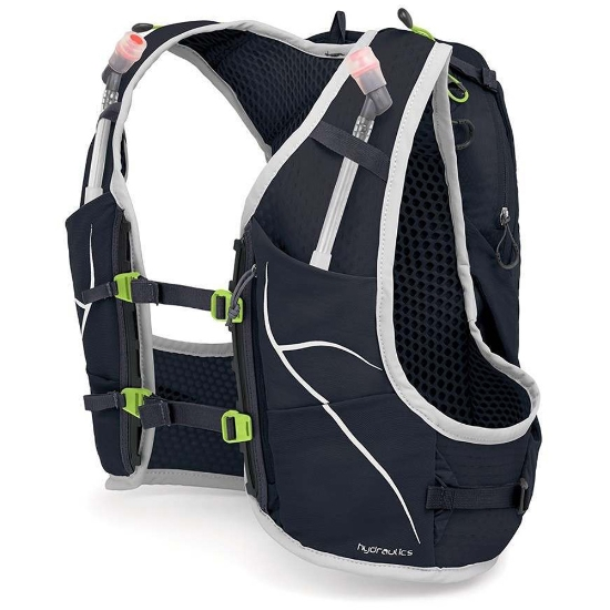 Osprey Duro 6 S/M - Photo of detail