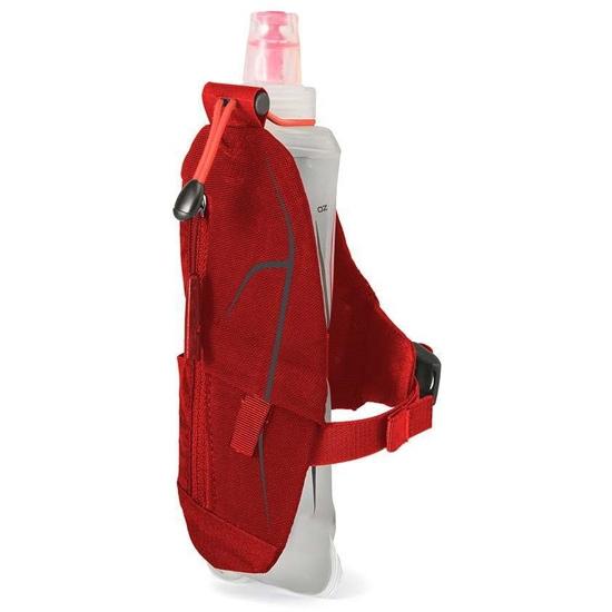 Osprey Duro Handheld - Phoenix Red