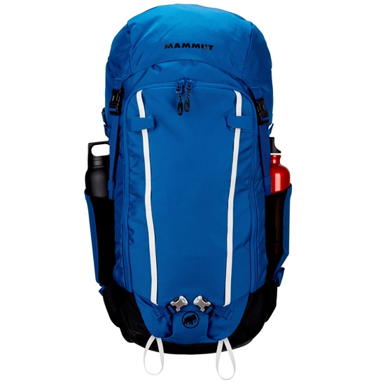 Mammut Trion 35 - Photo of detail