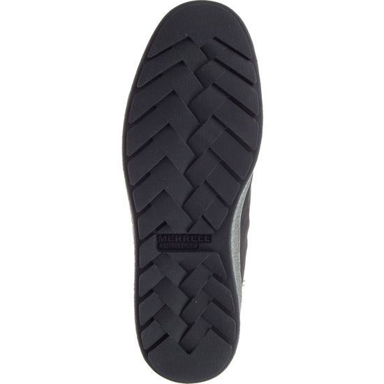 Merrell Tremblant Ezra Lace Waterproof W - Photo de détail