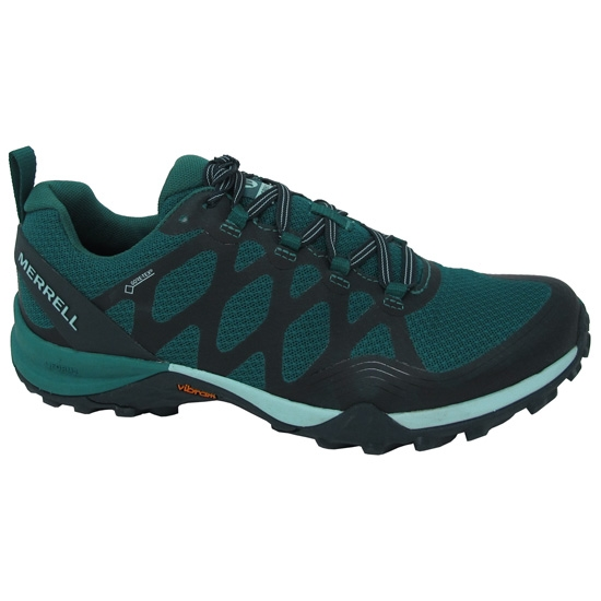 Merrell Siren 3 GTX W - Shaded Spruce