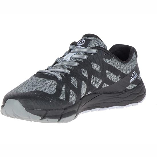 Merrell Bare Access Flex 2 W - Photo of detail