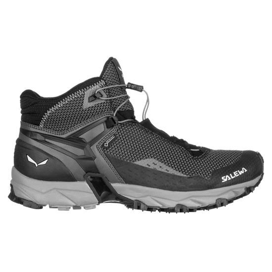 Salewa Ultra Flex Mid GTX - Photo de détail