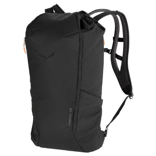 Salewa Firepad 25 - Day Packs - Packs and Travel Bags - Lifestyle at ... 5b4b19f4654b6