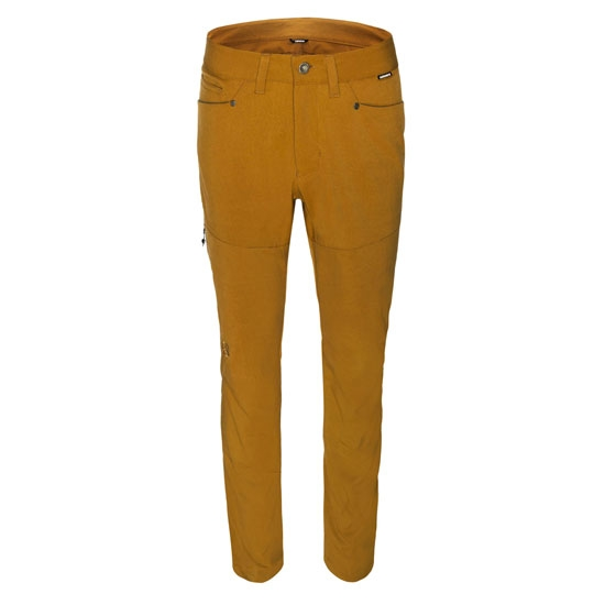 Ternua Ride On Pant - Caramel