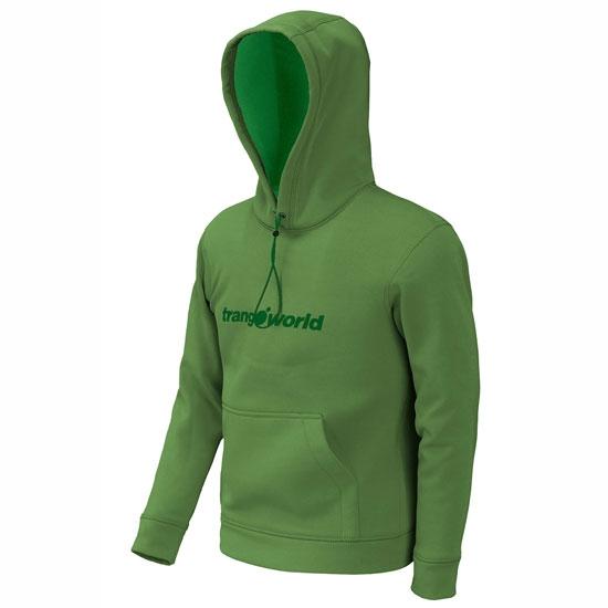 Verde/Verde Caza