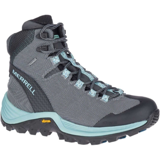 Merrell Thermo Rogue Mid Gtx W - Ice Castle