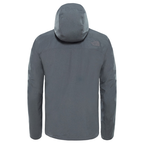 The North Face Sangro Jacket - Photo de détail