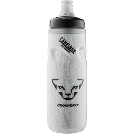 Dynafit Race Thermo Bottle -