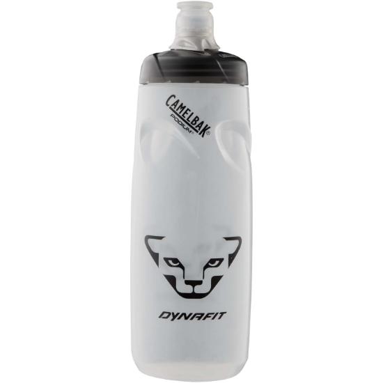 Dynafit Race Bottle -