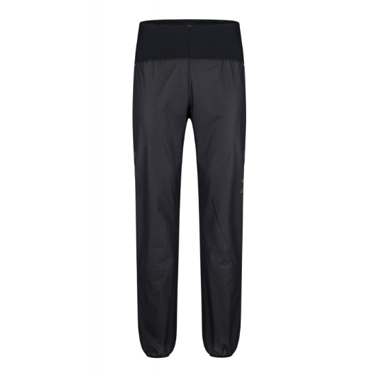 Montura Raptor Pants - Nero