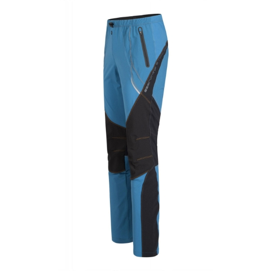 Montura Free K-7cm Pants - Photo of detail