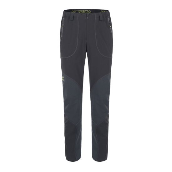 Montura Vertigo Light -7CM Pants - Nero