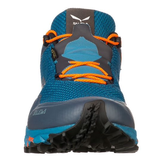Salewa Speed Beat GTX - Detail Foto