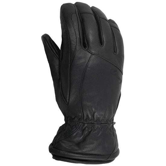 Swany Laposh Glove W - Black