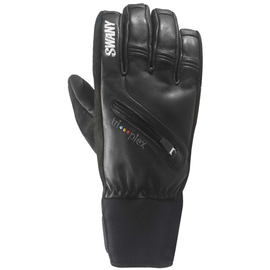Swany X-Cell Under Glove W - Black