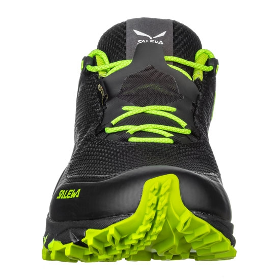 Salewa Speed Beat GTX - Photo of detail