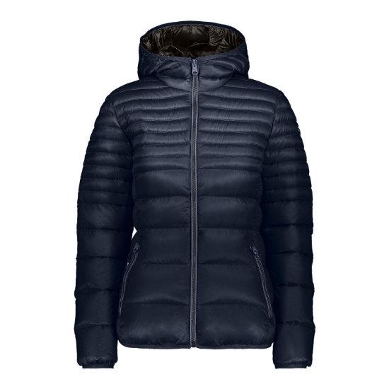 Campagnolo Fix Hood W - Black Blue