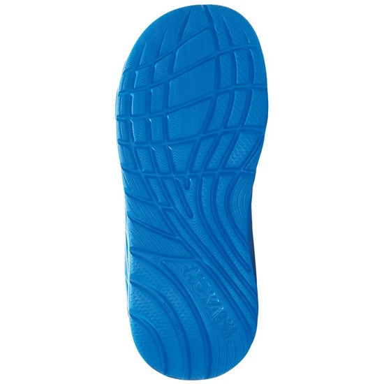 Hoka One One Ora Recovery Flip - Photo de détail