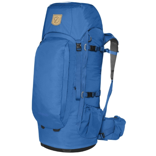 Fjällräven Abisko 65 - Blue